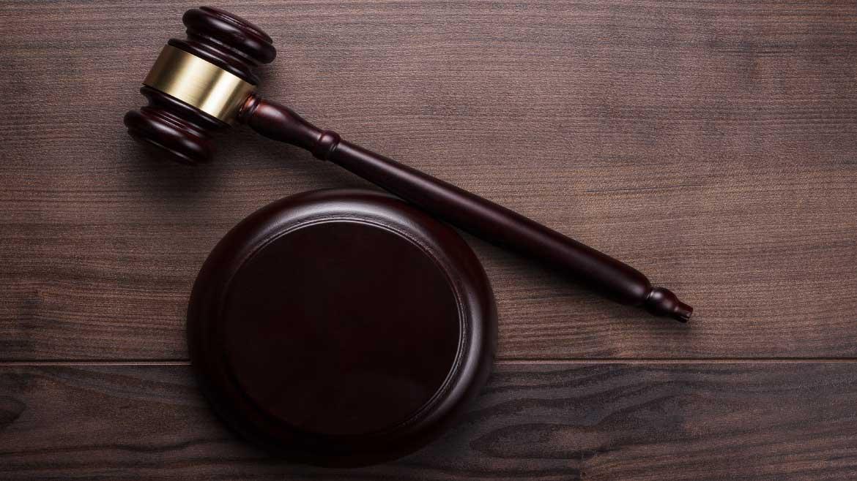 Asesoría y litigio en Derecho tributario