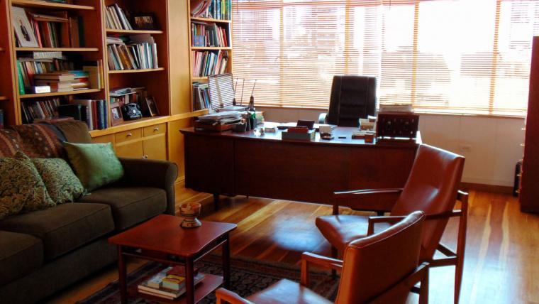 Asesoría y litigio en derecho civil